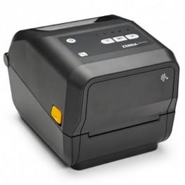 ZD42042-T0E000EZ - Stampante Zebra ZD420 203 Dpi, TT/DT, Usb