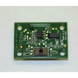 P1037974-004 - Kit Real Time Clock - RTC per Zebra ZT220 & ZT230