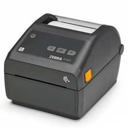 ZD42042-D0E000EZ - Stampante Zebra ZD420d 203 Dpi, Termico Diretto, Usb