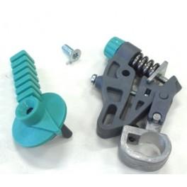 1-040254-90 - Pressione Testina - Head Pressure Link Assy per Stampante Intermec 501, 501XP, 601XP, PX4i e PX6i