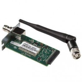 270-189-004 - Honeywell Intermec Kit Wi-Fi & Bluetooth per PM43 & PM23