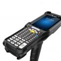 MC930B-GSAGG4RW - Zebra MC9300, Wi-fi, Bluetooth, 1D, 4GB/32GB, 53 key, 5250, Android 8.1