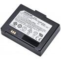 K409-00007A - Batteria Standard per Stampante Portatile Bixolon SPP-R200II
