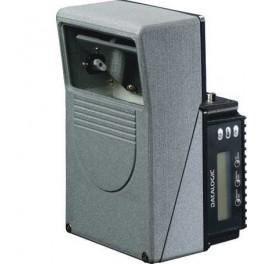Datalogic DS6300-105-010 - Richiedi Assistenza Tecnica - Riparazione