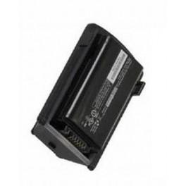 ST3001 - Batteria 5000 mAh per Psion XT10