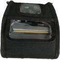 SG-MPM-SC31-01 - Custodia Morbida per Stampante Zebra ZQ320
