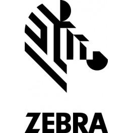 3006131 - Zebra Rotolo 75.4mm x 16.4MT Modulo Continuo 80 Micron per iMZ320 - Confezione da 30 Rotoli