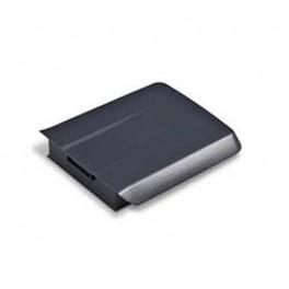 318-052-031 - Battery Pack Li-on - Batteria per Honeywell Intermec CN51