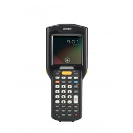 Motorola Zebra MC32N0 - Riparazione e Vendita Ricambi