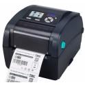 99-059A001-1002 - Stampante TSC TC210, 203dpi, Display, RTC, TSPL-EZ, USB, RS232, Ethernet