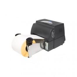 2000415 - Supporto Rotolo Esterno 200mm per Stampanti Citizen CL-S521, CL-S621, CL-S631 e CL-S700