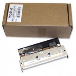 G79056-1M - Testina Termica 8 Dot per Stampante Zebra Z4MPlus, Z4M, Z4000