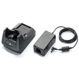 CRD5500-101UES - Motorola Culla Singola per MC55 / MC65 / MC67 Kit Alimentatore e Cavo USB