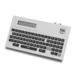 99-0230001-00LF - KU-007 Plus - Tastiera Programmabile per Stampanti TSC