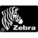 45189-6 - Main Drive Belt - Cinghia per Zebra S600