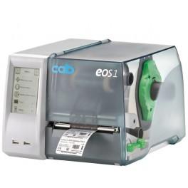 Cab EOS1 - Riparazione e Vendita Ricambi