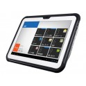 Casio Tablet V-T500-E