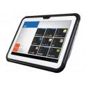 Casio Tablet V-T500-E