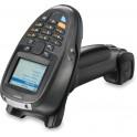 Motorola Symbol MT2000