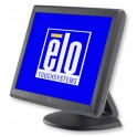 Elo Touch 1515L 15-inch Touchmonitor