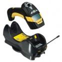 Datalogic Powerscan PM8300 - Riparazione e Assistenza Tecnica