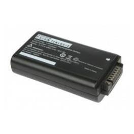 CH30XX - Batteria Alta Capacità 5000mAh per Psion Ikon 7505
