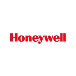 6100-BTSC - Honeywell Batteria Standard per Dolphin 6100