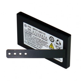 94ACC1368 - Batteria Standard per Datalogic Memor