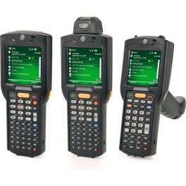 Motorola MC3190 - RICHIEDI QUOTAZIONE USATO