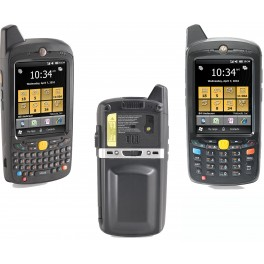 Motorola MC65 - RICHIEDI QUOTAZIONE USATO