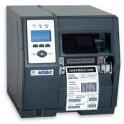 Datamax H-4212 - Riparazione e Vendita Ricambi