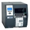 Datamax H-4606 - Riparazione e Vendita Ricambi