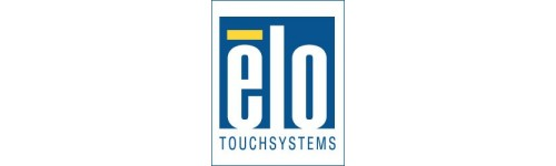 ELO TOUCH - Touchmonitors