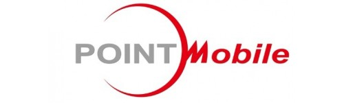POINT MOBILE - Terminali Portatili & Smartphone