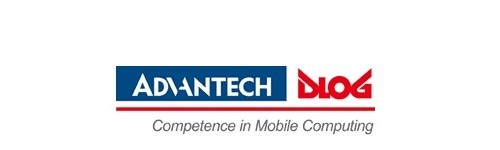 ADVANTECH DLoG - Tablet Rugged