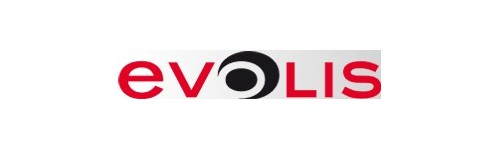 EVOLIS - Software per Stampanti di Card