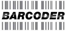 Barcoder.it - Soluzioni per l'Identificazione Automatica