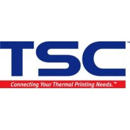 98-0240030-00LF - Rullo di Trascinamento - Platen Roller per Stampanti TSC TTP-2410M e TTP-246M