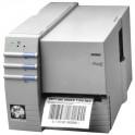 Datamax Allegro 2 - Riparazione e Vendita Ricambi