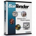 Bartender Enterprise Automation