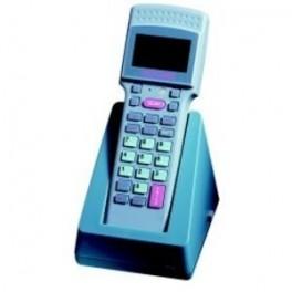 Datalogic F732 - Riparazione e Vendita Ricambi