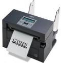 Citizen CL-S400 - Riparazione e Vendita Ricambi