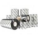 1-130645-20-0 - Ribbon Intermec F.to 60mm x 220MT GP02