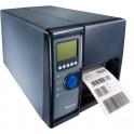 Intermec PD42 - Riparazione e Vendita Ricambi