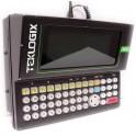Psion Teklogix 8255 - Riparazione e Vendita Ricambi