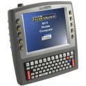 Psion Teklogix 8515 - Riparazione e Vendita Ricambi