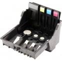 053470 - LX900e Testina di stampa semi-permanente, modulo YMCK