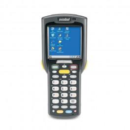 Motorola MC3090 - Riparazione e Vendita Ricambi