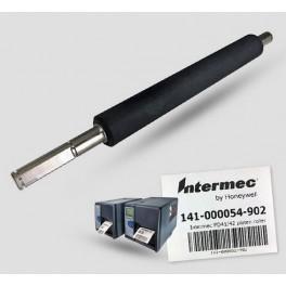 141-000054-902 - Kit Platen Roller - Rullo di Trascinamento per Intermec PD41/PD42