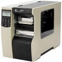 112-8KE-00003 - Zebra  110Xi4 - 8 dot/mm (203 dpi) ZebraNet b/g Print Server